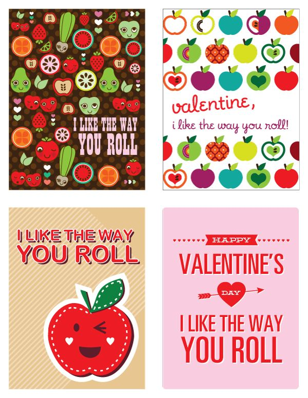 13 best Valentine\'s Day Worksheets and More! images on Pinterest ...