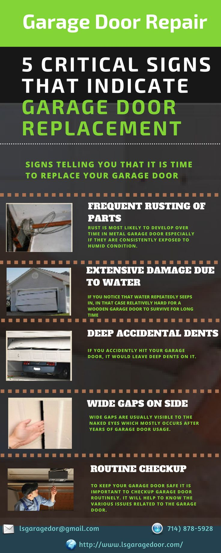 Repair tulsa ok tulsa garage door repair service broken springs - Best 20 Garage Door Opener Repair Ideas On Pinterest Garage Door Opener Door Opener And Garage Door Opener Installation