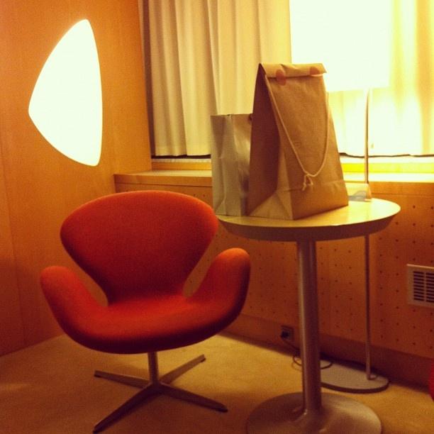Radisson Blu Scandinavia Hotel, Copenhagen, DENMARK SCANDINAVIA Europe. Bjoern !!! didn't know you spell your Name with an E.