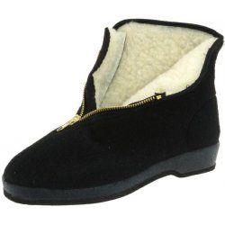 Skate boty Kotníková obuv Důchodky