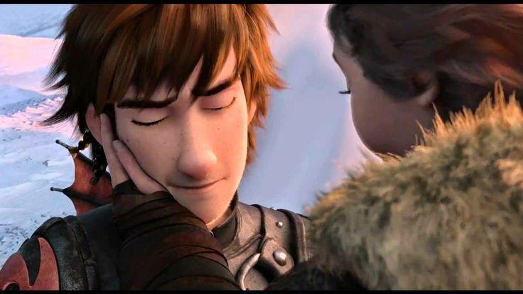 VOIR - Regarder ou Télécharger How to Train Your Dragon 2 Streaming Film en Entier VF Gratuit