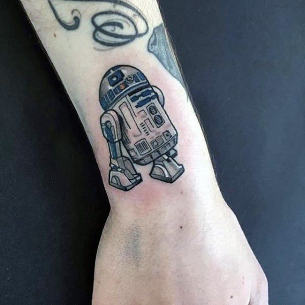 Top 101 Star Wars Tattoo Ideas 2020 Inspiration Guide Star Wars Tattoo War Tattoo Star Wars Tattoo Small