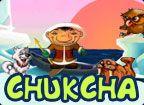 Хозяин Чукотки - игровой автомат Chukcha (Чукча) играть бесплатно  http://azartnayaigra.com/avtomaty-besplatno/chukcha  Играть бесплатно и без регистрации в игровой автомат Chukcha онлайн