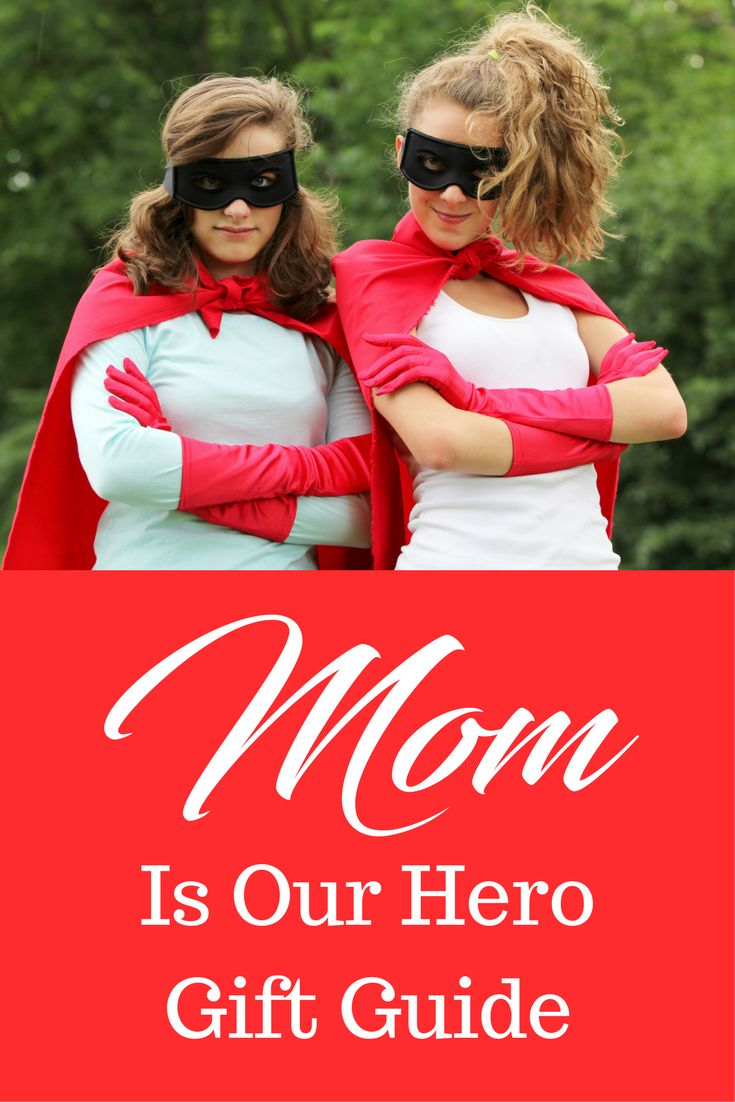 best 25 best gifts for mom ideas on pinterest mom christmas