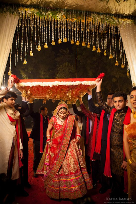 """i want to walk in under this """"doli"""" then have daddy walk me down the rest of the aisle"""