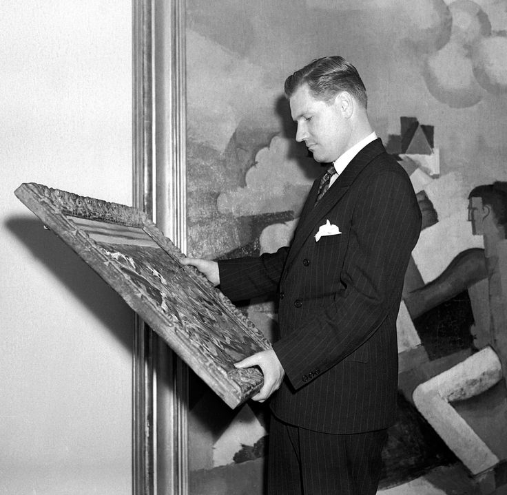 1000 images about nelson rockefeller on pinterest the for Diego rivera rockefeller mural