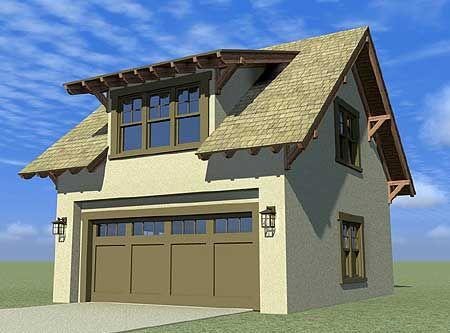 227 best Garage Door Ideas for Craftsman Style Homes images on – Prairie Style Garage Plans