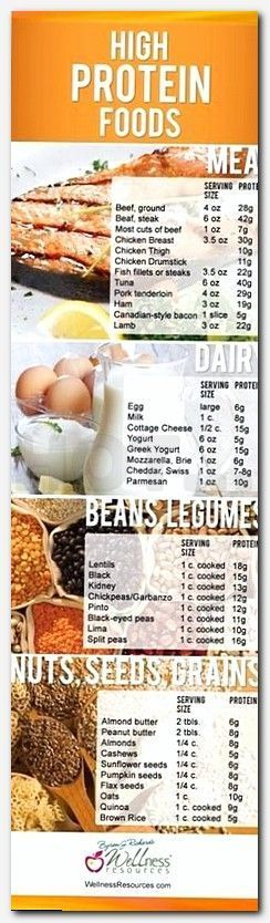 how to intermittent fast for weight loss, ogrenci diyeti, south beach diet recipes, detox diet bodybuilding, foods that cut belly fat, best balanced diet chart, vegetables to reduce fat, best packaged snacks for weight loss, low carb fast weight loss, diet center saudi arabia, macro food, best crash diet plan, mediterranean lunch menu, reduce your body fat, rezepte fruhstuck low carb, best body fat burning exercises #DetoxDietChart