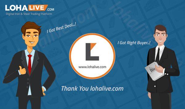 Get Best Deal From lohalive.com