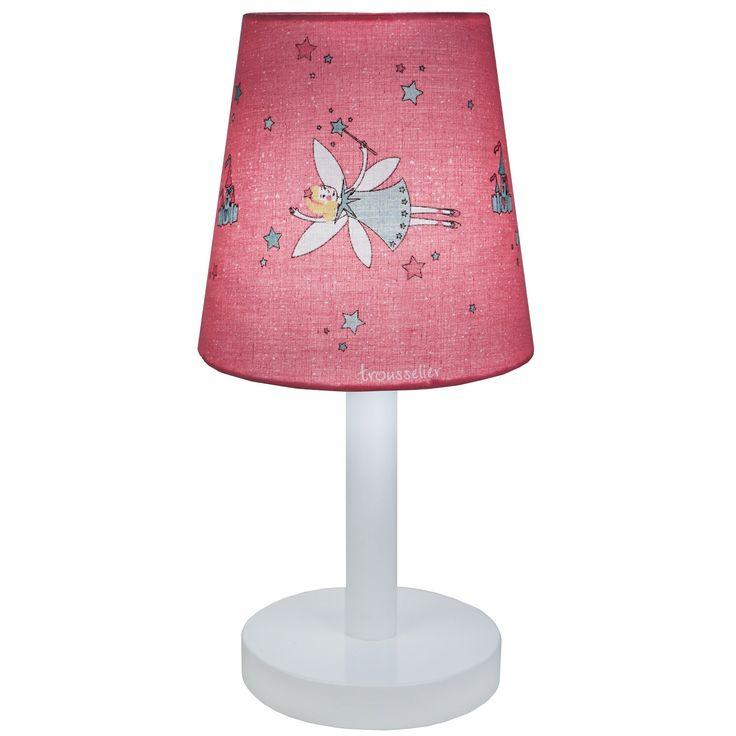 1000 id es sur le th me lampe de chevet enfant sur - Lampe de chevet chambre bebe ...