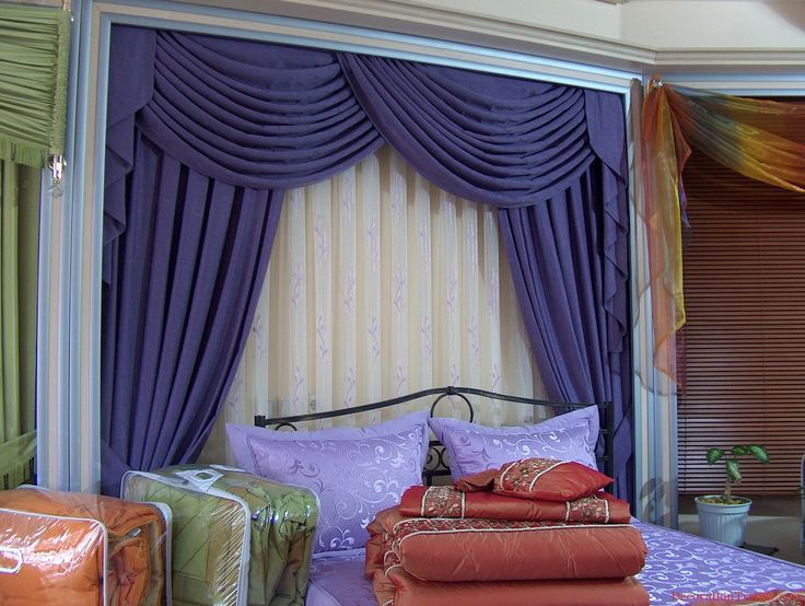 Curtains Ideas best curtain fabric : 10+ ötlet a következőről: Best Curtains a Pinteresten