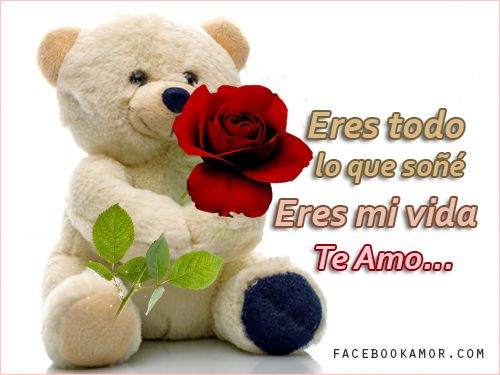 Fotos De Frases De Amor: 218 Best Images About Frases De Amor On Pinterest