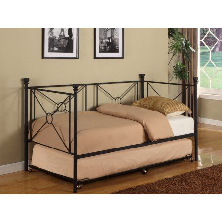 Best 20 black bed frames ideas on pinterest black beds Bedroom furniture high riser bed frame