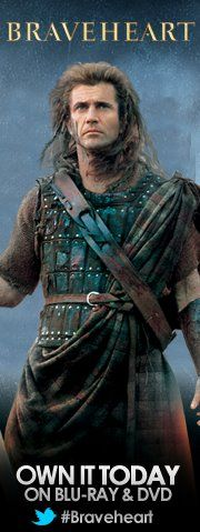 william wallace the man the myth essay Global warming argument essay  global warming has been the talk of many through the years  the william wallace of scottish sport.