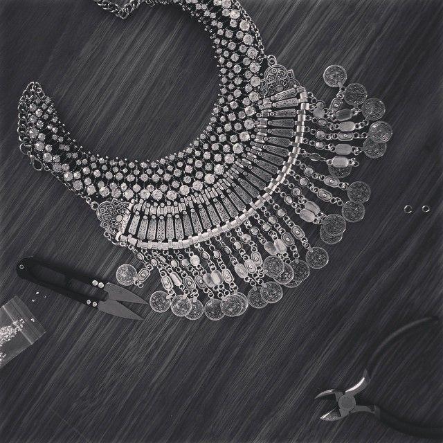 aslabosz's photo on Instagram