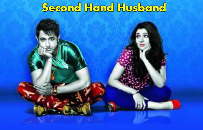 Govinda Ki Beti Shadi Karengi Second Hand Husband Se  Janiye Yaha: - http://nyoozflix.in/bollywood-news-hindi/tina-shadi-karengi-second-hand-husband-se/  #Bollywood