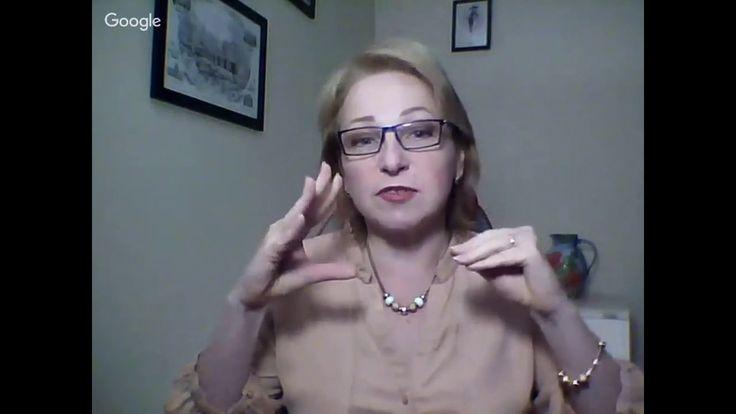 Светлана Стрельникова - создайте новые отношения с едой, 2 часть
