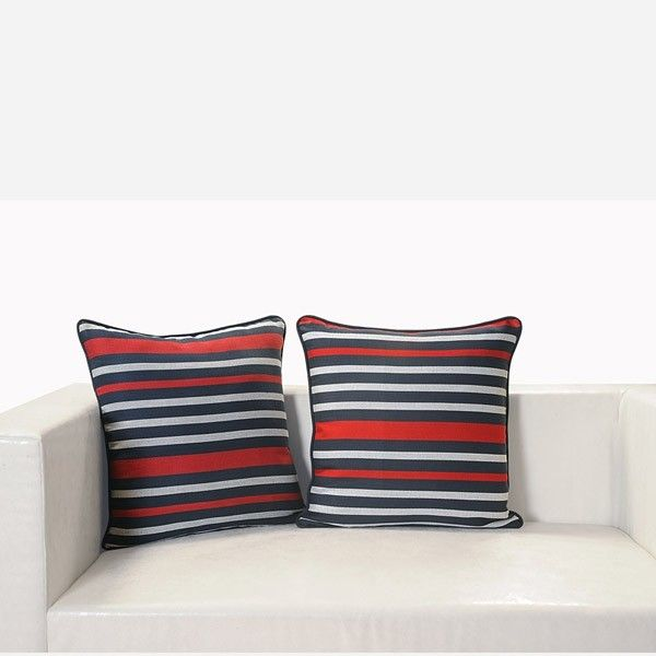 swayam Print Cushion Cover-1501