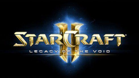 Blizzard раскрыла некоторые подробности заключительной главы StarCraft 2 - http://supreme2.ru/6110-starcraft-2/