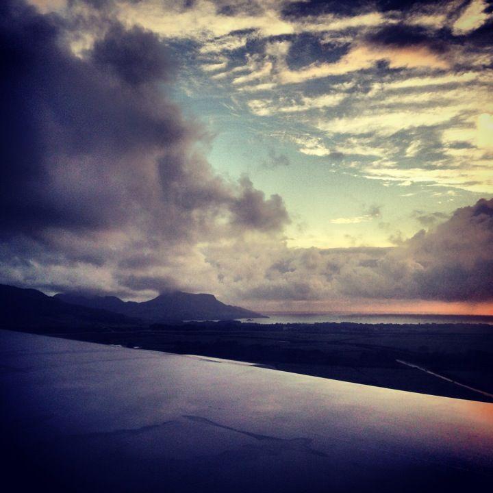 Sir SeeWoosagur Ramgoolam Mauritius International Airport - Aéroport International de l'Île Maurice (MRU) à Plain Magnien, Mauritius