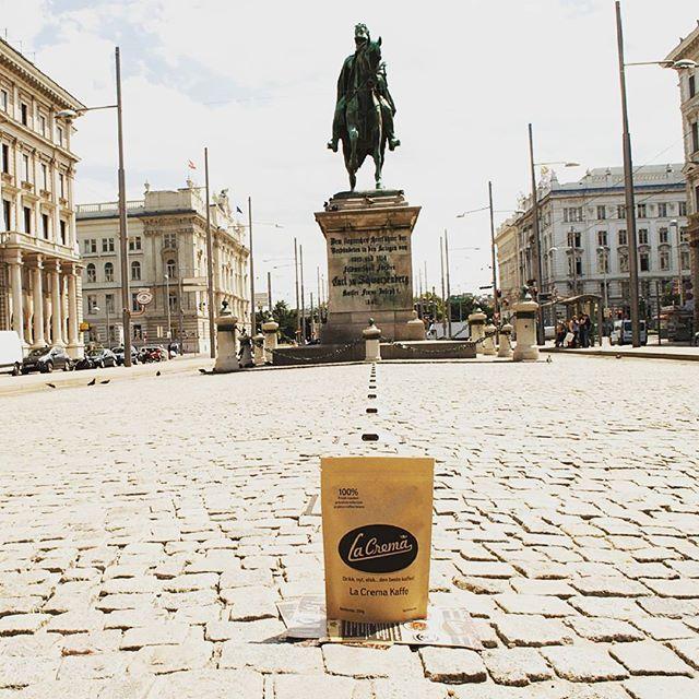 La Crema Kaffe @lacremakaffe Instagram photos | Websta