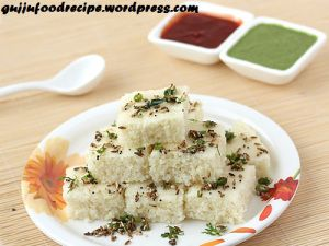 14 best i love gujarati foods images on pinterest gujarati food make rava dhokla snacks recipesyummy forumfinder Gallery