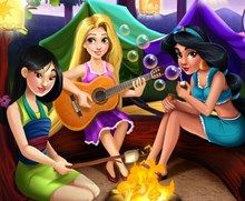 Disney Kızları Yaz Kampı http://www.matrakoyun.com/kiz-oyunlari/disney-kizlari-yaz-kampi