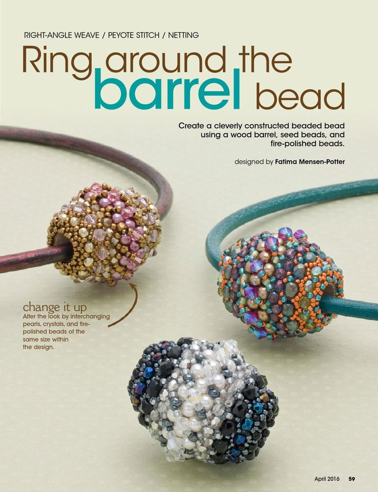in beads pinterest craftpatterns beaded on patterns best images rainbow collar swag necklace