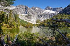 Lago Quetrus - Parque Tagua Tagua (Patagonia - Chile) | da Noelegroj (More than 6 Million views.Thank you all