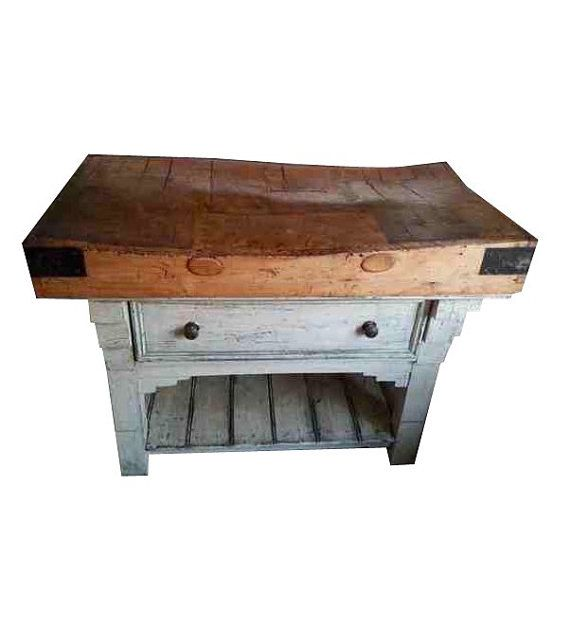 17 best ideas about butcher block tables on pinterest john boos kitchen islands kitchen design photos