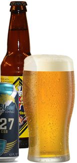 Beer of the Month Club: Craft Beer Club® $37.75