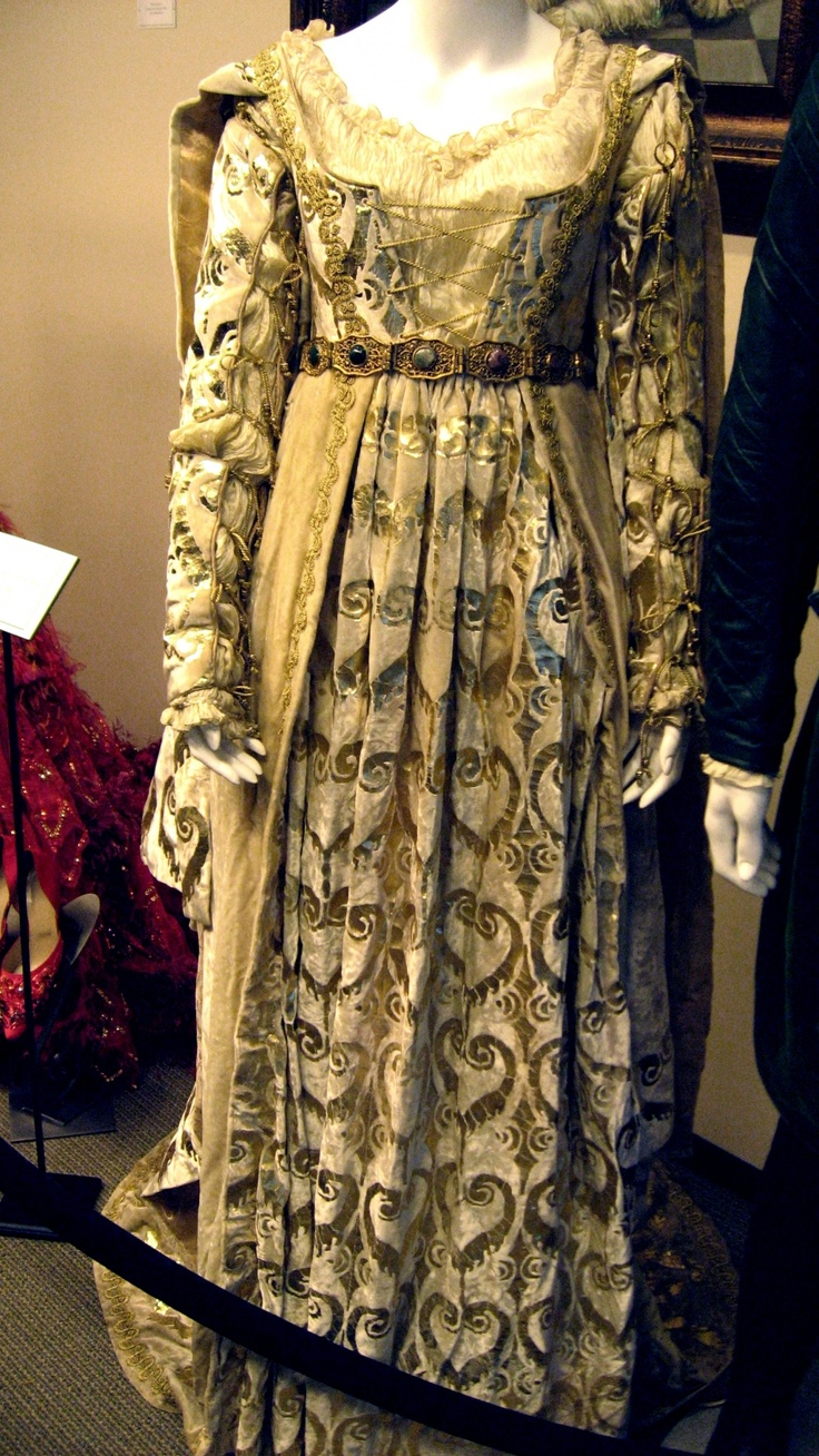 best images about movie costumes nicole kidman 17 best images about movie costumes nicole kidman keira knightley and costumes