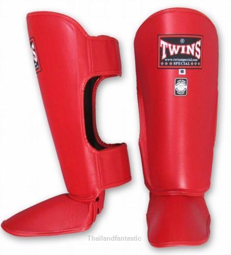 New SGL-2 Red Twins Special Shin Guards Muay Thai Boxing Martial Arts Sporting  http://www.ebay.com/itm/152342898289  #ebay #paypal #thailandfantastic #SGL2 #Red #TwinsSpecial #Shin #Guards #Muay #Thai #Boxing #MartialArts #Sporting #MuayThai  ------------------------------------------------------------------------  FB Inbox https://web.facebook.com/messages/ThailandFantastic  My eBay Store http://stores.ebay.com/thailandfantastic/  #ebay #paypal #Thailandfantastic #Thailand