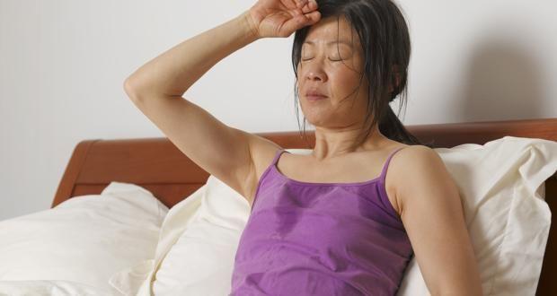 Milfs n menopause