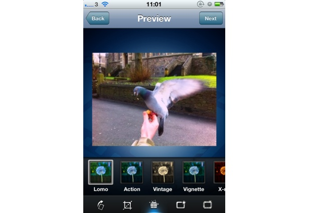 How to Create Animated GIFs With Your Smartphone