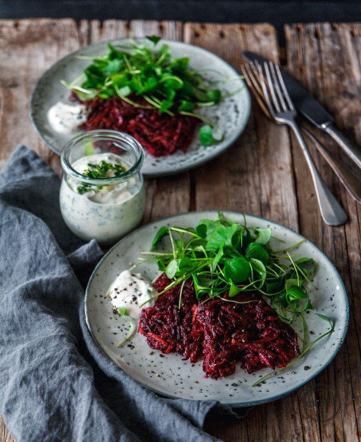 610 best Basische ,Vegane ,Ayurvedische Rezepte images on Pinterest ...