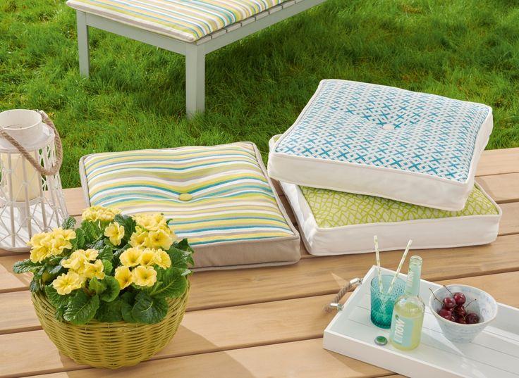 BREEZE de Saum und Viebahn Tejidos para su uso exterior. / Teixits pel seu ús exterior. #ontariofabrics #saum #outdoor