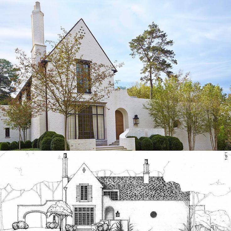 200 Best Paul Bates Architects Images On Pinterest