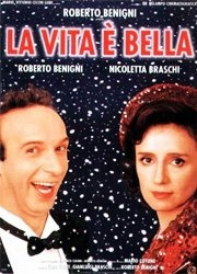 http://best5.it/post/i-5-films-italiani-piu-visti-di-sempre/