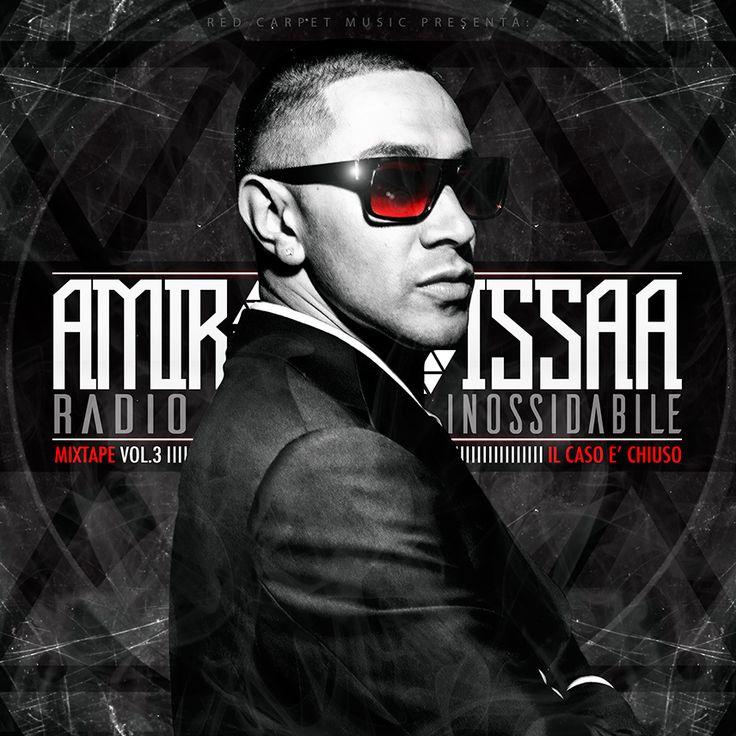 Amir_Issaa_Radio_Inossidabile_mixtape_Vol_3_Cover