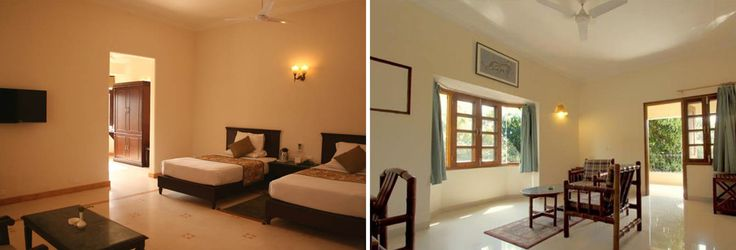 Opt for 4 Star Resorts near Jim Corbett National Park Wisely  The customers can make a choice of the best 4 star resorts in Jim Corbett national park if they have proper knowledge about the features that must be checked before choosing a Best Resort. #Best_Resort #4Star_Resorts #Jim_Corbett_national_park http://bit.ly/1U4Jc9U
