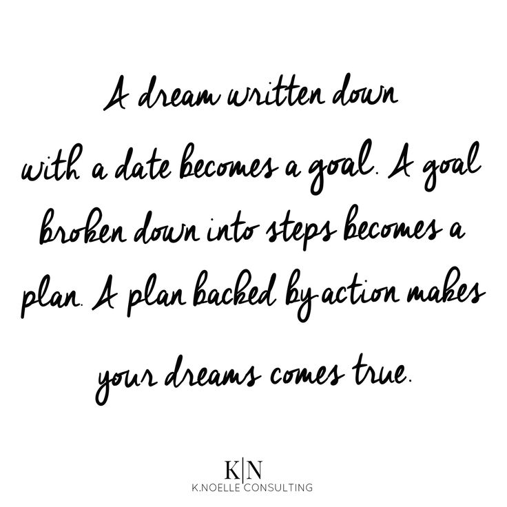 essay life dream come true The thinking and reflection of this kind help to come to a solution and find a way to make every dream come true you may start considering the impossible, but it will become closer to your heart every day, and just maybe, some day, you will say that finally you've got what you've been dreaming about your entire life.