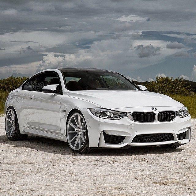 insidemyshop.com/ #BMW M4 In meiner Garage wird es gut aussehen! :-) , … ,  #aussehen #bmw …