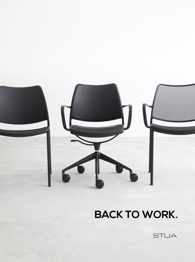 11 best Büromöbel | Home-Office images on Pinterest | Bureaus ...