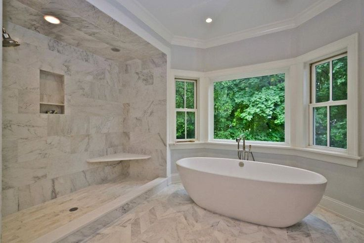 28 best Master bath images by Christine Nelson on Pinterest | Master ...