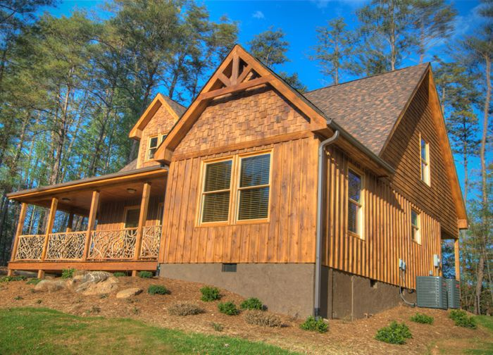 1000 Ideas About Cabins For Sale On Pinterest Cabin