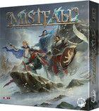 Gra Mistfall (edycja polska) 139,47zł - Gry Planszowe w Gandalf.com.pl