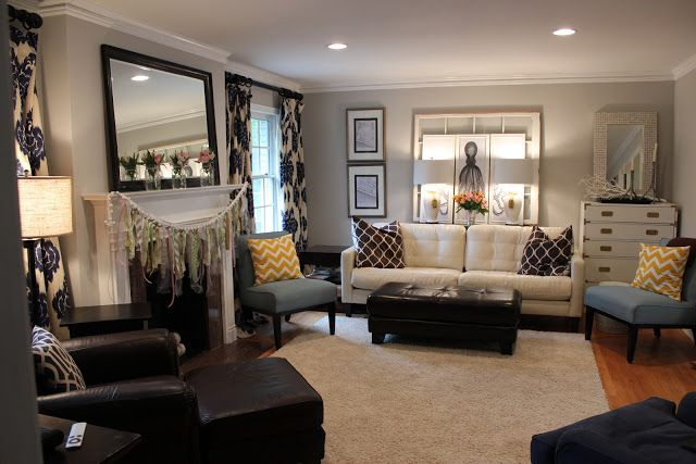 repose gray sherwin williams ideas pinterest paint colors colors and living rooms. Black Bedroom Furniture Sets. Home Design Ideas