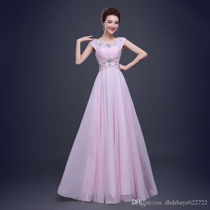 17 best Cheap Dresses images on Pinterest   Party wear dresses ...