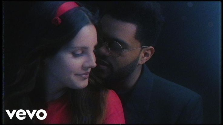 Lana Del Rey - Lust For Life (Official Video) ft. The Weeknd - MAY 22ND 2017 RELEASE, WOWWW!!!! <3 <3 <3
